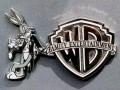 Warner Bros открывает студию в Сан-Франциско