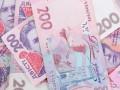 Правительство не будет сокращать пенсии работающих пенсионеров