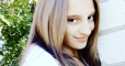 Убийство девочки под Харьковом: дядю заподозрили в домогательствах