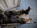 «Каратели вынимали органы из живых людей» - телеканал Россия 24