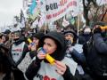 На помощь ФОПам направили 2,8 млрд гривен – Шмыгаль