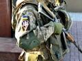 Бойцы ООС получили 500 миллионов гривен за соблюдение перемирия