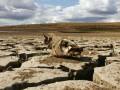 Поставку воды в Крым не возобновят до деоккупации