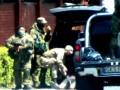 Главный следователь СБУ призвал не называть события в Мукачево терактом
