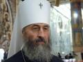 УПЦ МП пригласила Порошенко на интронизацию Онуфрия