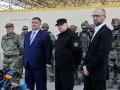 Интерпол отказался объявлять Яценюка в розыск - Аваков