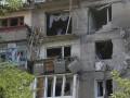 Стрелкова призывают застрелиться, Донецк превращают в руины: главные фото 29 июля