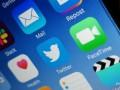 Профили знаменитостей в Twitter взломали хакеры