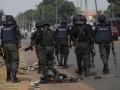В Нигерии христиане начали массовые расправы после теракта у храма