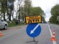 При столкновении двух микроавтобусов в Крыму погибли пятеро человек