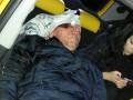 Луценко по-прежнему в больнице - пресс-секретарь