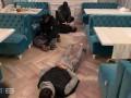 На Закарпатье разоблачили схему подкупа избирателей