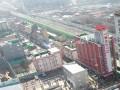 В КНДР рабочим выдают наркотики для ускорения строительства домов