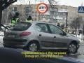 Под Киевом сбили двоих на переходе, погибла женщина