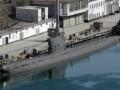 Источник: Украинская подлодка Запорожье самостоятельно выйдет в море 17 апреля