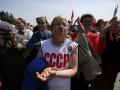 Декоммунизация в цифрах: сколько потратят на переименование улиц в Украине