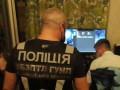 Жителя Запорожья задержали за распространение детской порнографии