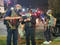 Беспорядки в Висконсине: появились убитые и раненые