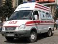 В Измаиле 50 человек отравились шаурмой