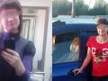В РФ женщина родила дома малыша и постирала его в стиральной машине