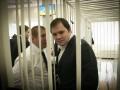 В Апелляционном суде Киева 25 апреля состоится очередное заседание по делу адвоката Дениса Бугая