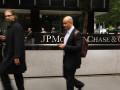 Нигерия подала в суд на JPMorgan