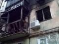 В Кривом Роге произошел взрыв в жилом доме, есть раненые – СМИ