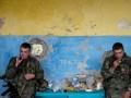 Сутки на Донбассе: 15 обстрелов в преддверии перемирия