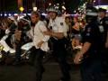 США охватили массовые протесты, задержаны 70 человек