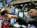С 1 мая в Украине будет действовать электронная система биржевых торгов – Минюст