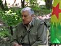 Турецкие курды готовы усилить военное противостояние с Анкарой