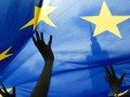 Стало известно, какие страны получат безвиз с ЕС в первый день зимы
