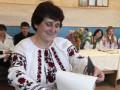 Опора: На выборах мэра Василькова победил кандидат от ПР