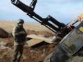 Сутки в ООС: сократилось количество обстрелов, двое раненых