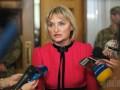 У Порошенко объяснили, почему нельзя снять неприкосновенность раньше 2020 года