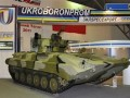Янукович назначил нового главу Укроборонпрома