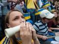 Суд отказался отменить решение Донецкого облсовета о признании русского региональным