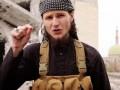 Иностранный легион: кто и почему воюет за Исламское государство
