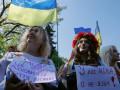 Большинство украинцев поддерживают единый государственный язык - Опрос