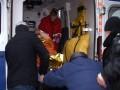 Убийство ребенка в Киеве: задержанный мог находиться под действием наркотиков