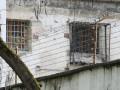 В Киевской области в камере повесился задержанный