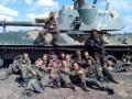 У Тымчука обнародовали новый список российской армии на Донбассе