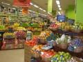 Продукты питания вырастут в цене к апрелю - эксперт
