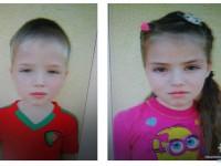В Киевской области из приюта похитили четырех детей