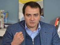 Украинским  блогерам предложили написать посты за деньги против Павелко