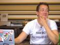 Леся Никитюк, гадалка и ревизор: Дурнев потроллил знаменитостей на YouTube