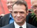 Зарплата главы Укравтодора оказалась больше, чем у польского премьера