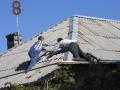 Восстанавливать Донбасс будут за деньги иностранных инвесторов – Гройсман