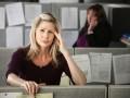 Работодателей обязали сдавать бумажные отчеты о вакансиях