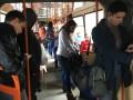 В Украине может подорожать проезд - эксперт